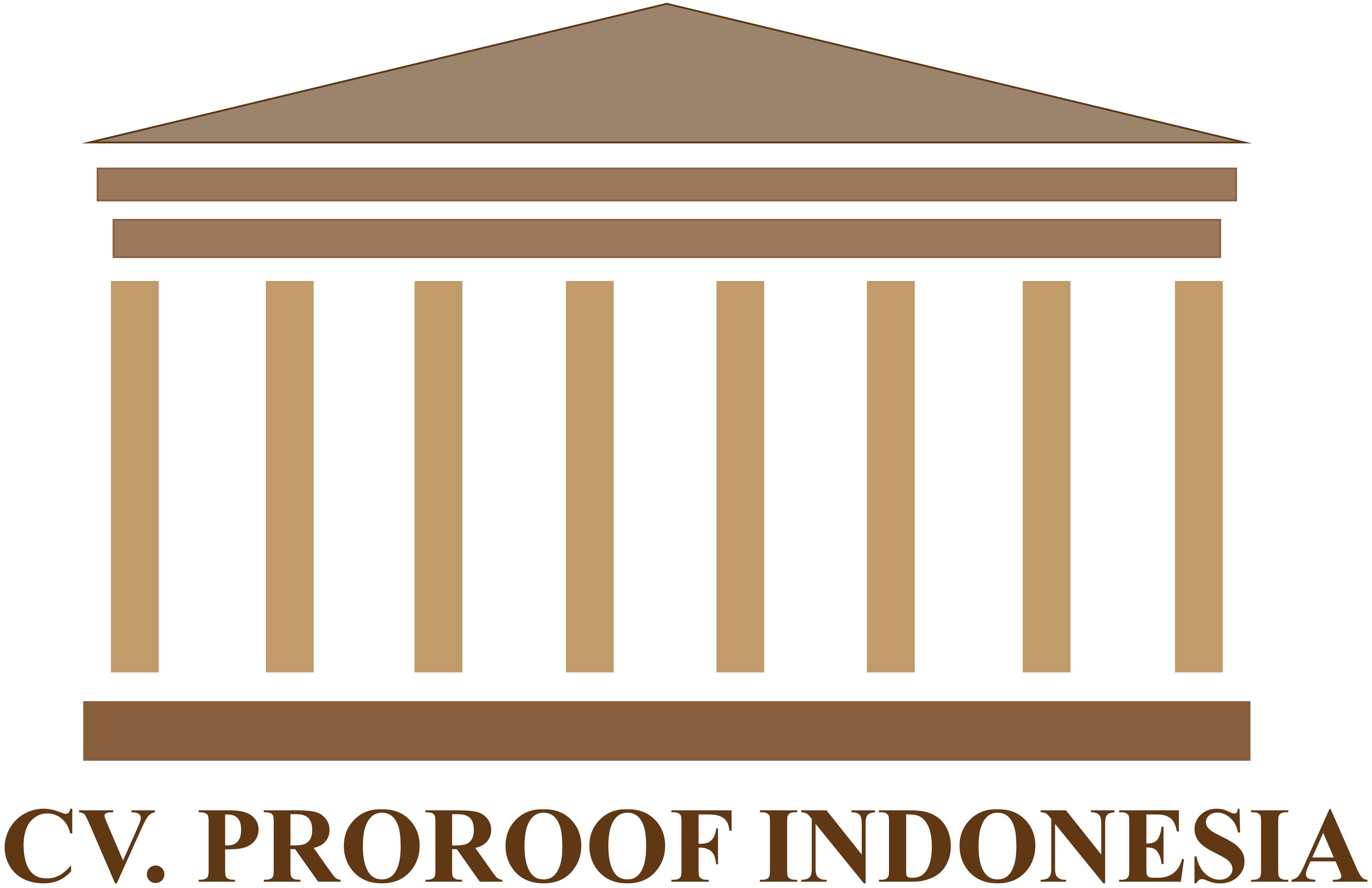 Genteng Goodyear Jawa Timur